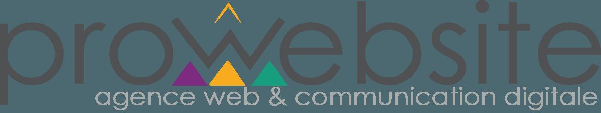 Agence web   Communication digitale   Toulon (Var) : PROWEBSITE